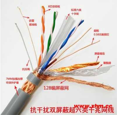 万兆网线水晶头接法.jpg